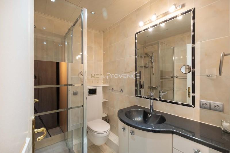 Photo n°9 - Vente appartement Sainte-Maxime 83120 - 369 000 €
