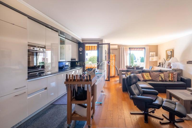 Photo n°1 - Vente appartement Sainte-Maxime 83120 - 369 000 €