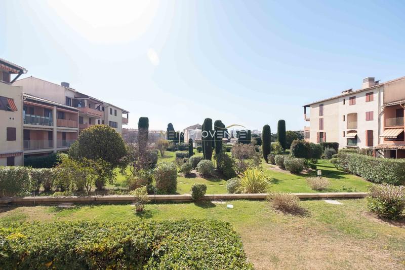 Photo n°4 - Vente appartement Sainte-Maxime 83120 - 369 000 €