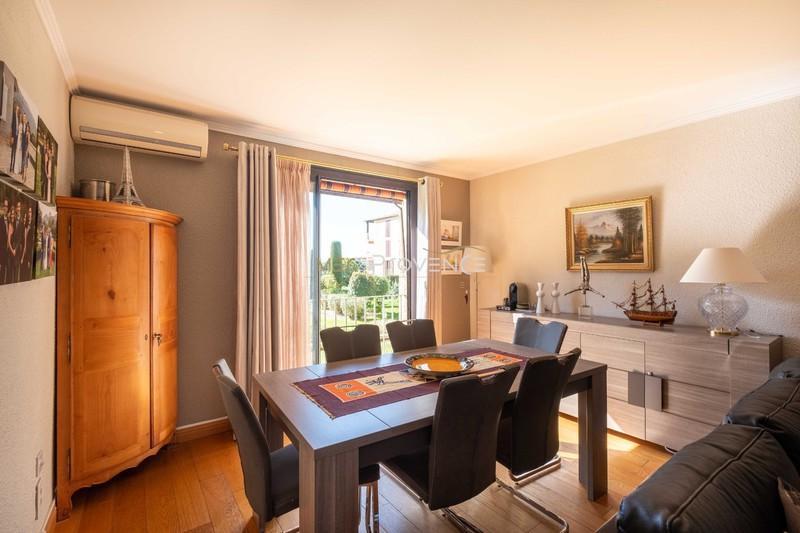 Photo n°3 - Vente appartement Sainte-Maxime 83120 - 369 000 €