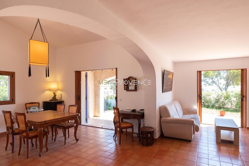 Photo n°3 - Vente Maison villa Sainte-Maxime 83120 - 590 000 €