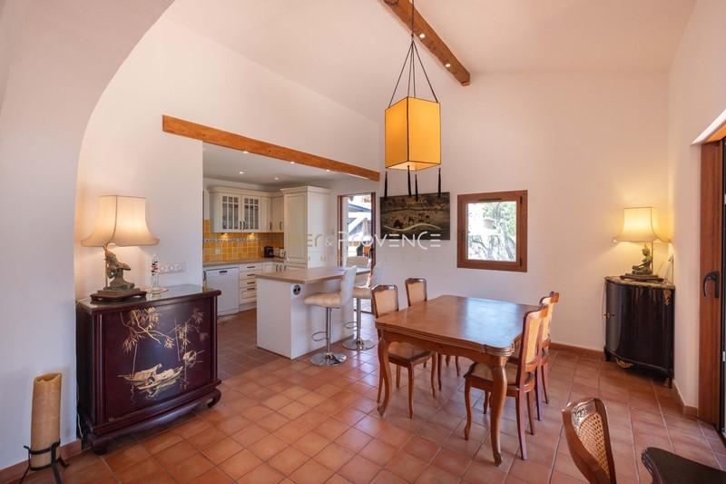 Photo n°5 - Vente Maison villa Sainte-Maxime 83120 - 590 000 €