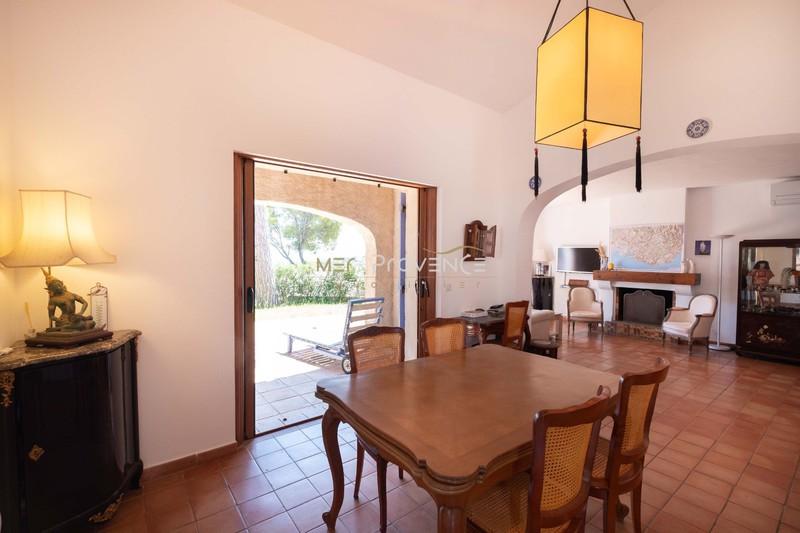 Photo n°4 - Vente Maison villa Sainte-Maxime 83120 - 590 000 €