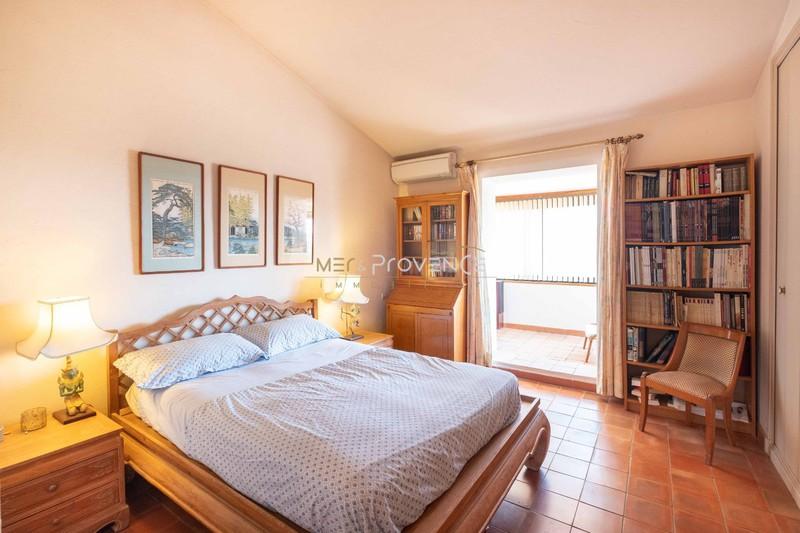 Photo n°9 - Vente Maison villa Sainte-Maxime 83120 - 590 000 €