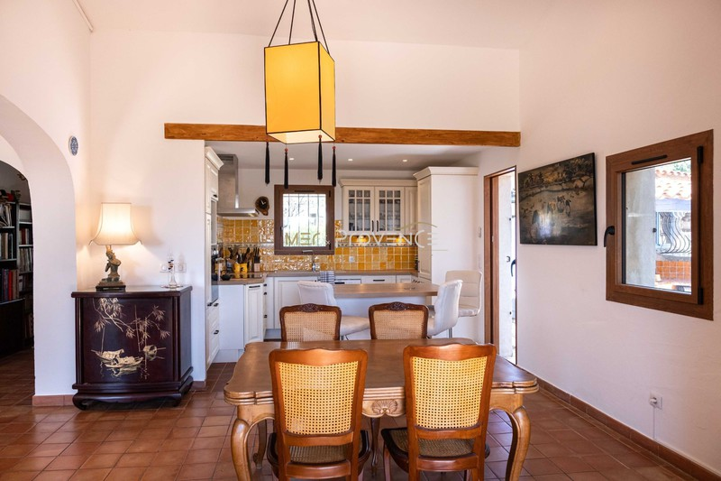 Photo n°6 - Vente Maison villa Sainte-Maxime 83120 - 590 000 €