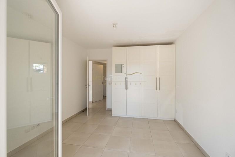 Photo n°5 - Vente appartement Sainte-Maxime 83120 - 189 000 €