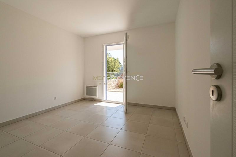 Photo n°6 - Vente appartement Sainte-Maxime 83120 - 189 000 €