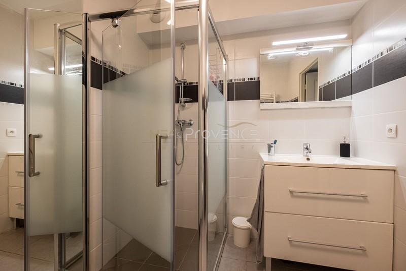 Photo n°7 - Vente appartement Sainte-Maxime 83120 - 530 000 €