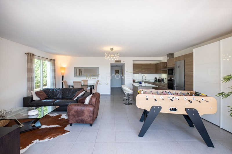 Photo n°4 - Vente appartement Sainte-Maxime 83120 - 530 000 €