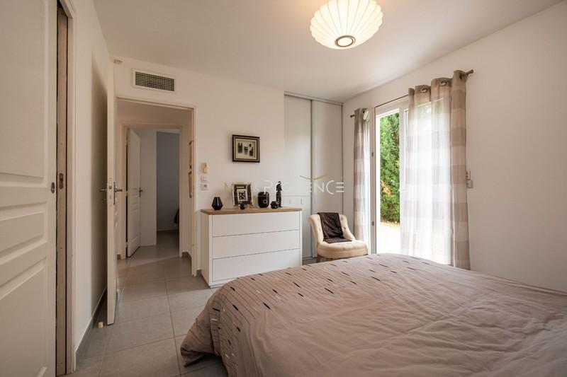 Photo n°5 - Vente appartement Sainte-Maxime 83120 - 530 000 €