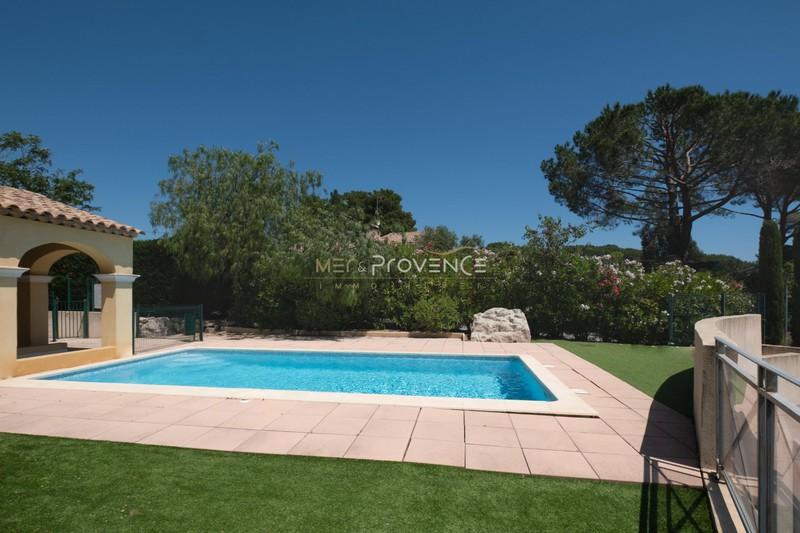 Photo n°10 - Vente appartement Sainte-Maxime 83120 - 530 000 €