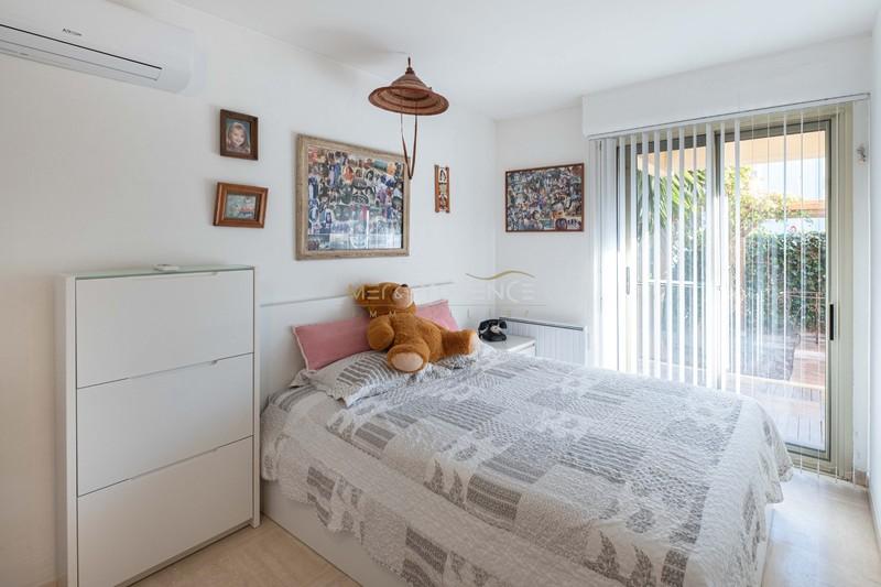 Photo n°9 - Vente appartement Sainte-Maxime 83120 - 337 000 €