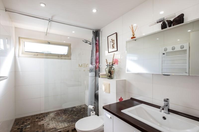 Photo n°11 - Vente appartement Sainte-Maxime 83120 - 337 000 €