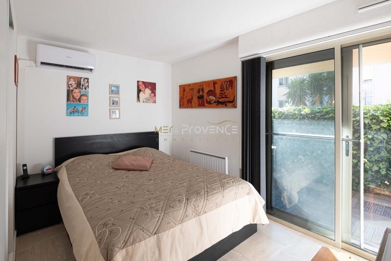 Photo n°13 - Vente appartement Sainte-Maxime 83120 - 337 000 €
