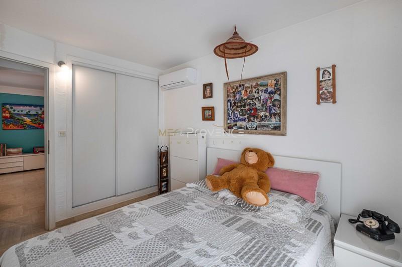 Photo n°10 - Vente appartement Sainte-Maxime 83120 - 337 000 €