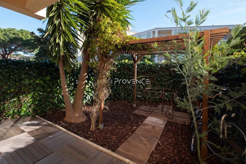 Photo n°14 - Vente appartement Sainte-Maxime 83120 - 337 000 €
