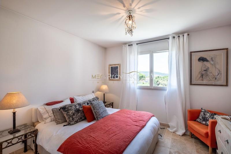 Photo n°6 - Vente appartement Sainte-Maxime 83120 - 340 000 €