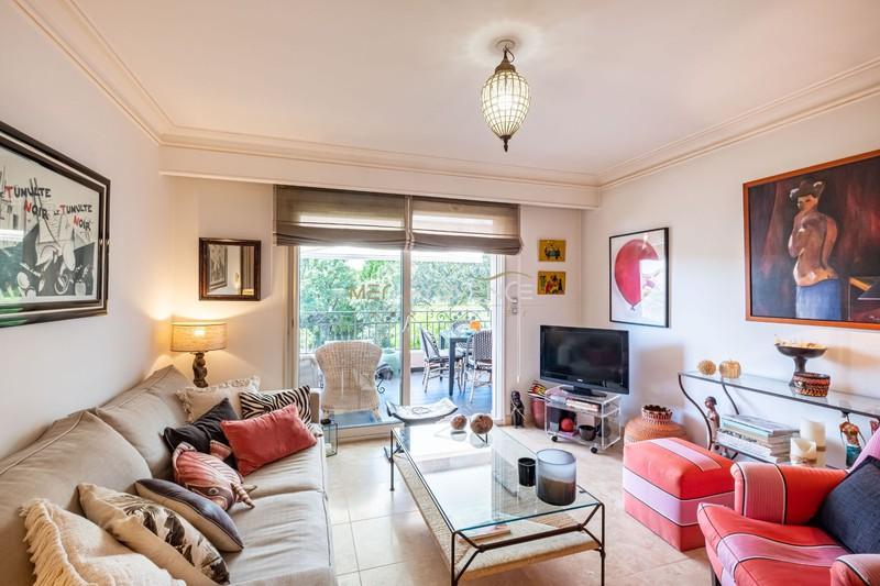 Photo n°2 - Vente appartement Sainte-Maxime 83120 - 340 000 €