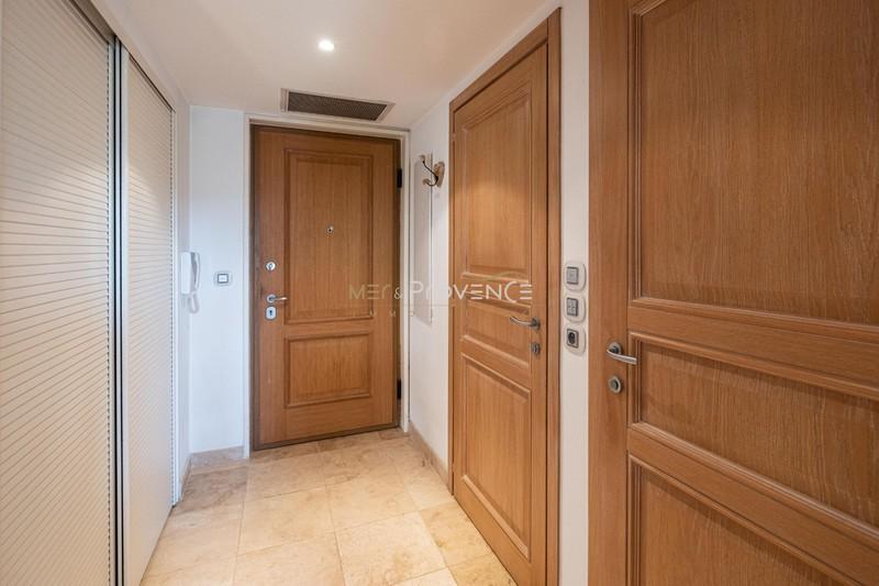 Photo n°5 - Vente appartement Sainte-Maxime 83120 - 340 000 €