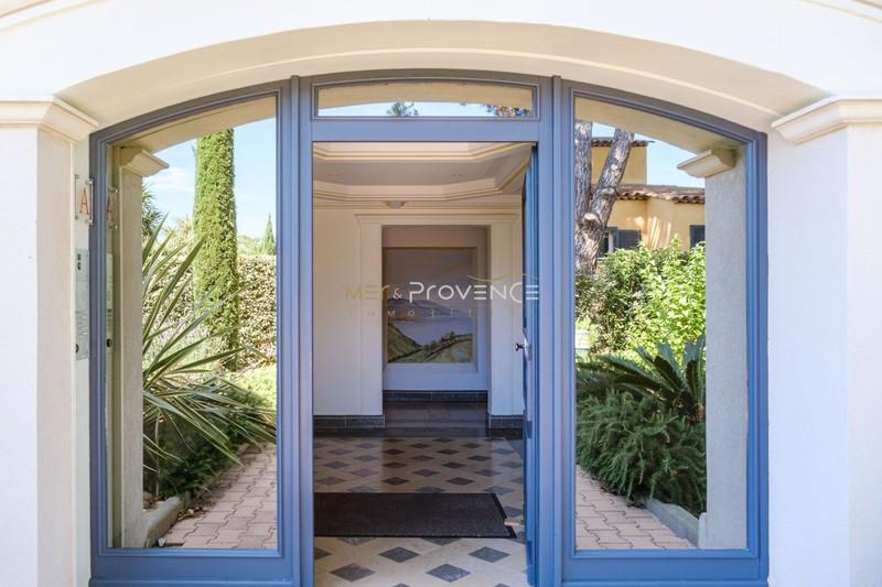 Photo n°9 - Vente appartement Sainte-Maxime 83120 - 340 000 €
