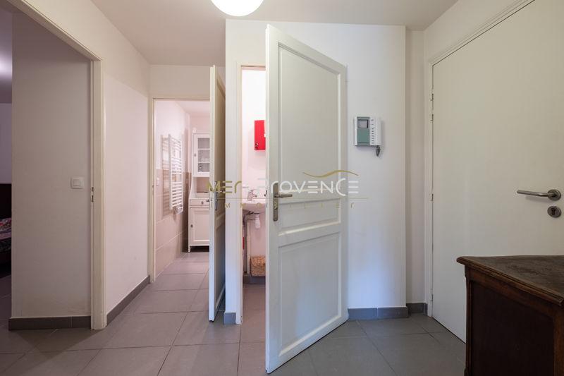 Photo n°8 - Vente appartement Sainte-Maxime 83120 - 365 000 €