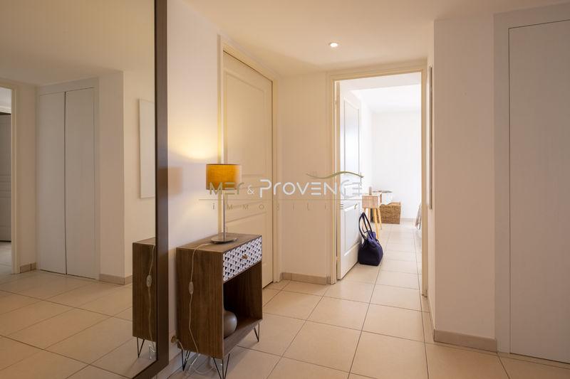Photo n°8 - Vente appartement Sainte-Maxime 83120 - 499 000 €