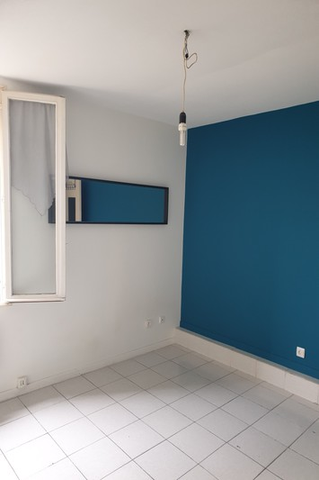 Photo Appartement Montpellier Beauxarts,  Location appartement  1 pièce   16 m²