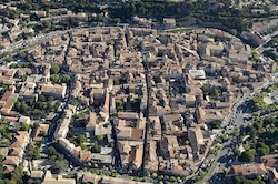 Photos Apt - Luberon