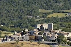 Photos Caseneuve - Luberon