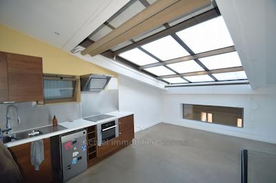 Photos Aix-en-Provence : la qualité de vie renforce le marché immobilier