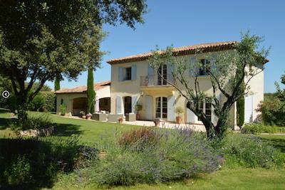 Photos Acheter une villa dans la région aixoise : un projet plein de bon sens !