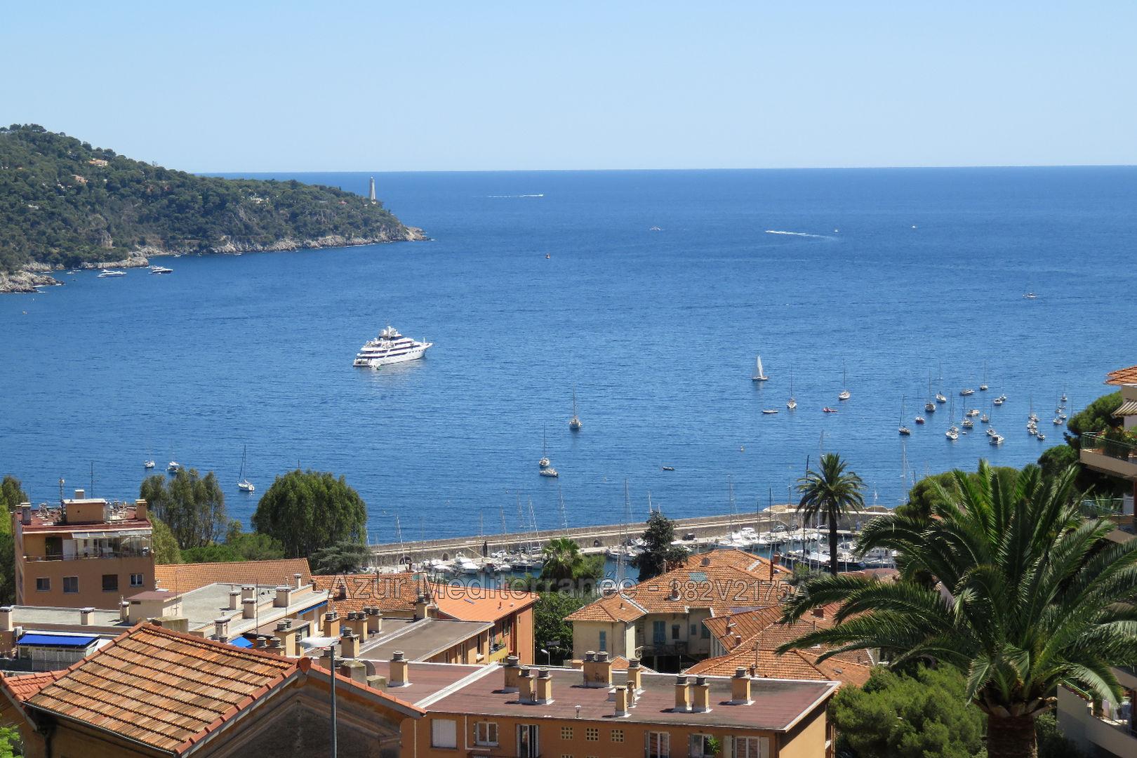 Photos Achetez un appartement à Villefranche sur Mer 06230
