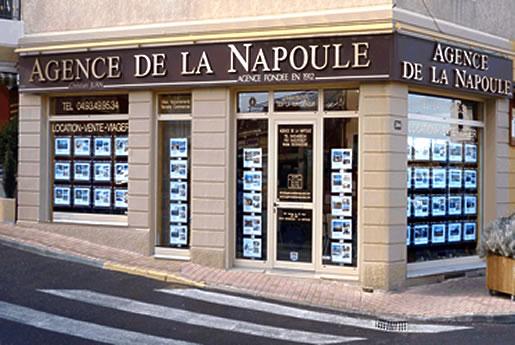 Photos Estimer votre bien immobilier sur Mandelieu avec l'Agence de la Napoule