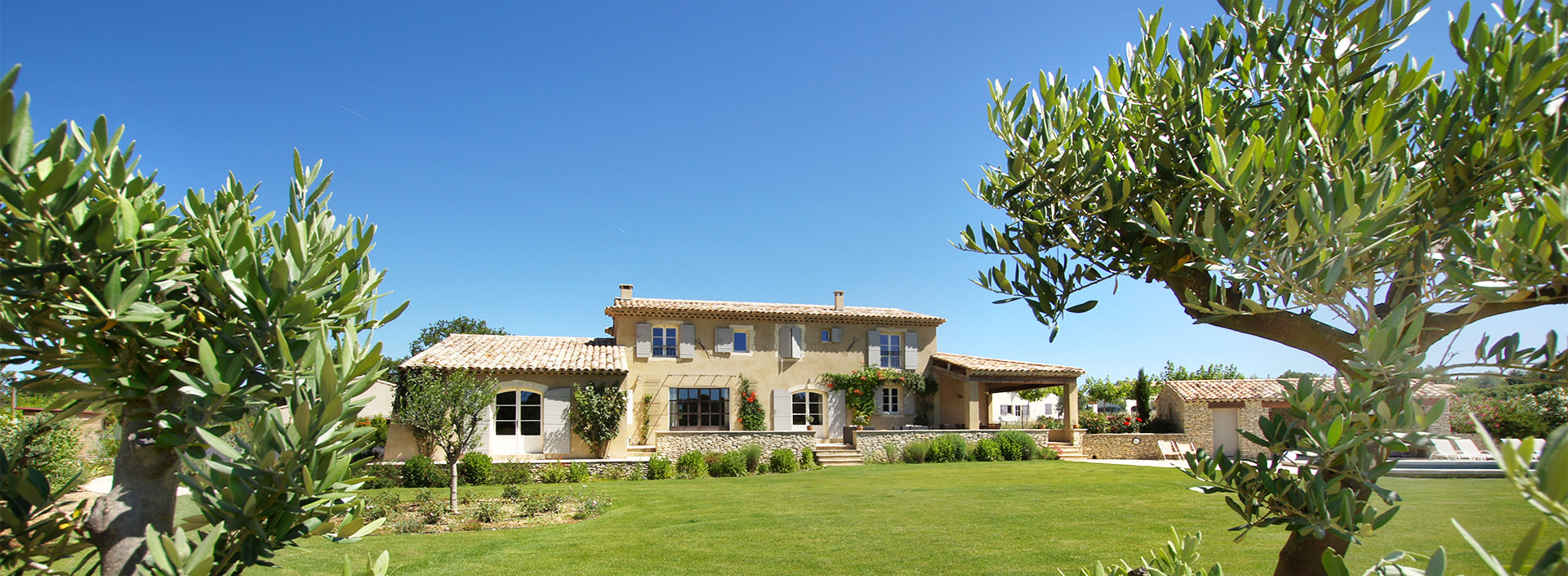 vente villa Saint-Cannat