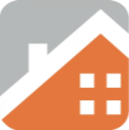 Photos L'agence utilise le logiciel et le site immobilier réalisés par Twimmo