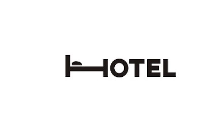 Photos HOTELS