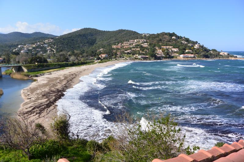 Photos L'immobilier en Corse
