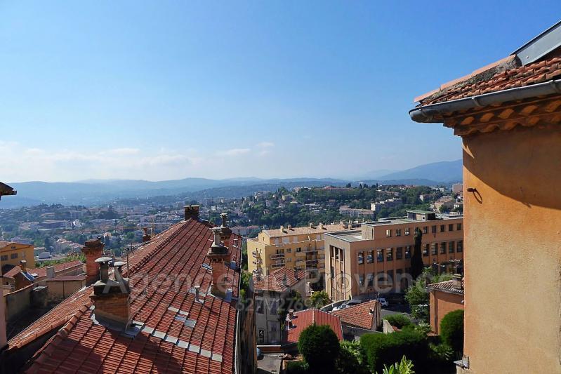 Photos Les appartements à vendre à Grasse 06130