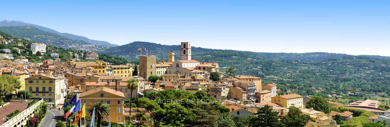 Photos La gestion locative de l'agence de Provence à Grasse 06130