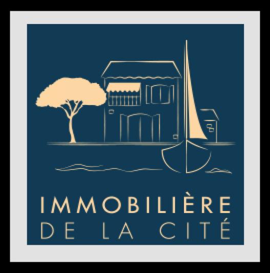 Photos Agence immobilière port Grimaud