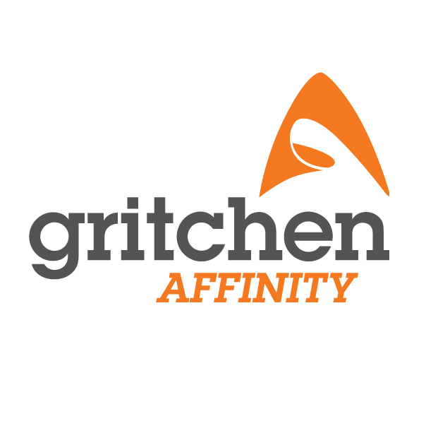 Photos L'assurance Gritchen Affinity