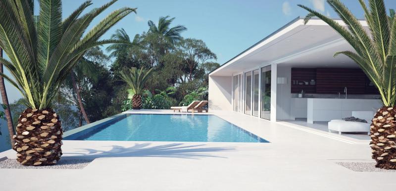 Photos ONLY LUXE REAL ESTATE, votre agence immobilière spécialisée dans le haut de gamme, à saint-tropez, Ramatuelle, Gassin ...