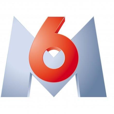Photos Agence du Coin -  M6