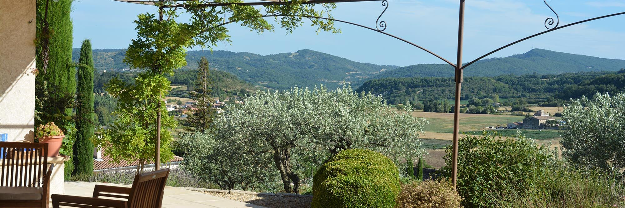 maison a vendre en provence