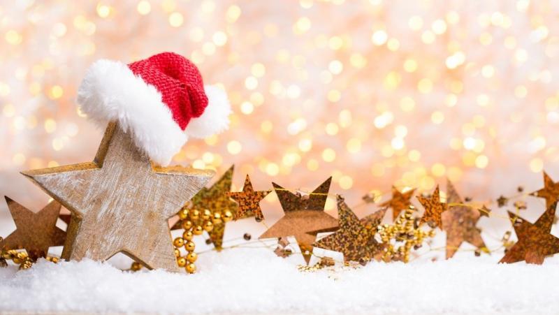 Photos Très chers clients, il est temps pour nous de prendre nos congés annuels, l'agence sera fermée du 15 décembre au 6 janvier 2019 inclus. Nous en profitons pour vous souhaiter d'ores et déjà de joyeuses fêtes...