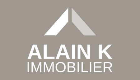 Photos Presentation - Real estate agency ALAIN K IMMOBILIER
