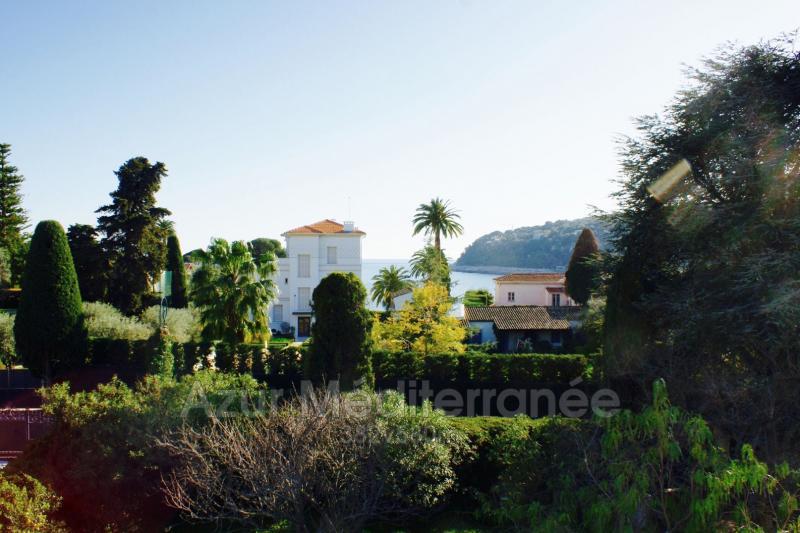 Photos Villas de luxe sur la Côte d'Azur :  une propriété à Saint-Jean Cap Ferrat un lieu unique