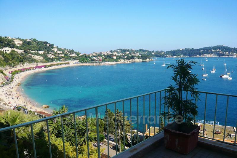 Photos Locations de vacances haut de gamme Villefranche-sur-Mer et Saint-Jean-Cap-Ferrat