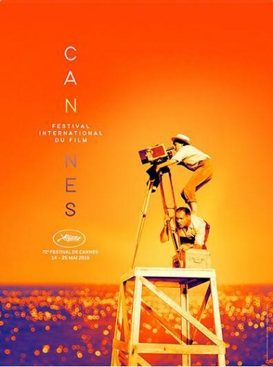 Photos Agence Bleu ciel reste ouverte durant le Festival du Film 2019