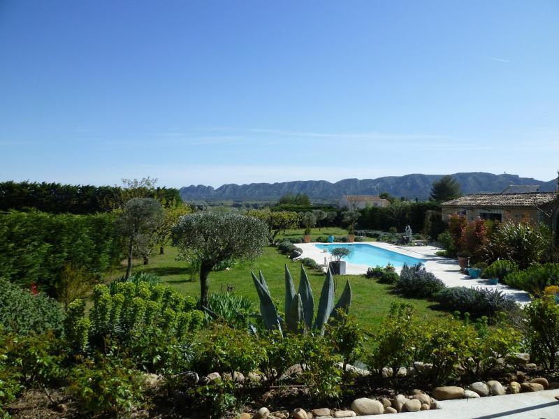 Photos Les bonnes raisons d'investir dans l'immobilier à Saint-Rémy-de-Provence